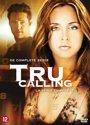 Tru Calling - De Complete Serie