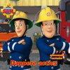 Brandweerman Sam - Dappere acties