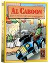 Boonanza - AL Caboon Uitbreidingset - Kaartspel