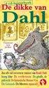 De dikke van Dahl (luisterboek)