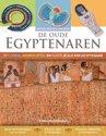 Egyptenaren - de oude egyptenaren