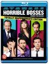 Horrible Bosses (Blu-ray)