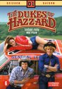 Dukes of Hazzard - Seizoen 1