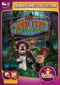 Weird Park 3 - The Final Show