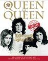Queen over Queen