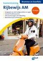 Rijbewijs AM Brommer en Snorfiets CD - RomExamentraining