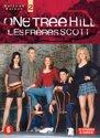 One Tree Hill - Seizoen 2