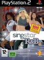 Singstar: R&B