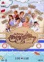 Schaep Ahoy, Dvd, 19,99 euro