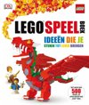 Boek LEGO Speelboek