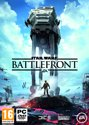 Star Wars: Battlefront - PC