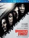 Brooklyn's Finest (Limited Metal Edition)