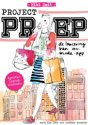 Project Prep, Hardcover, 14,99 euro