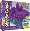 Kinetic Sand Box Beach - Speelzand - 454 gr