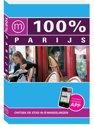100% Parijs