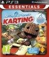 Little Big Planet Karting - Essentials Edition