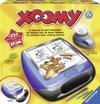 Ravensburger Xoomy - Tekenmachine