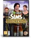 De Sims Middeleeuwen