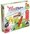 Playlab Electro Wonderpen Boerderij