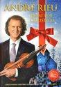 Andre Rieu - Weihnachten Bin Ich Zu Haus