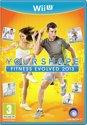 Your Shape: Fitness Evolved 2013 - Wii U