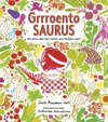 Dinos - grrroentosaurus