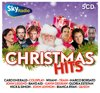 Various - Sky Radio Christmas Hits 2014