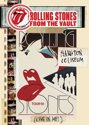 Rolling Stones - From The Vault - Hampton Coliseum 1