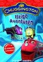 Chuggington - Ijzige Avonturen