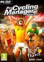 Pro Cycling Manager: Season 2011