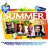Sky Radio Summer 2015