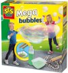 SES Bellenblaas Mega Bubble