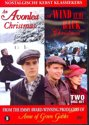 An Avonlea Christmas & A Wind At My Back Christmas