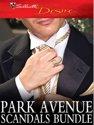 Park Avenue Scandals Bundle