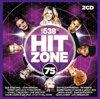 538 Hitzone 75