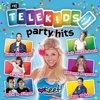 RTL Telekids Partyhits