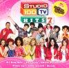 Studio 100 TV Hits Vol. 7