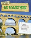 Romeinen - technologie in de oudheid - de romeinen