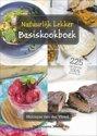 Natuurlijk lekker basiskookboek