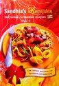 Sandhia's Recepten Bekroonde Surinaamse recepten Deel 4