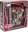 Monster High Dagboek