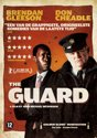 Guard, The (Dvd)