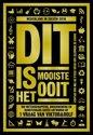 Nederland in ideeën 2016 - Dit is het mooiste ooit