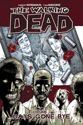 The Walking Dead #1: Days Gone Bye