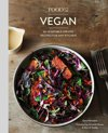 Food52 Vegan