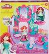 Play-Doh Disney Princess Ariel's Onderwater Kasteel