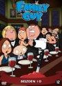 Family Guy - Seizoen 10