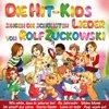 Die Schonsten Kinderlieder Von Rolf