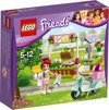 LEGO Friends Mia's Limonadekraam - 41027