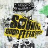 Sounds Good Feels Good (Ltd.Del.Ed.